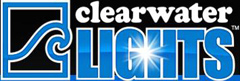 Clearwater LED Logo